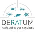 deratum - La société SGEN PLUS